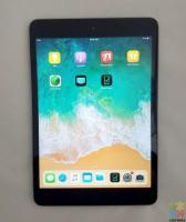 Apple iPad Mini 2 32GB (Contact 022 1756115) **Oxipay / Genoapay / Partpay Accepted**