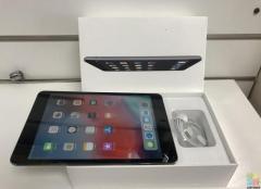 Apple iPad Mini 2 32GB (Contact 022 1756115) **Oxipay / Genoapay / Partpay Accepted**