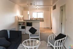 property for rent - FIRST Open Home 1-1:30pm on Sat (22Feb) / Sun (23Feb)!!!!!!