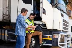 We are looking to hire TRUCK DRIVERS CLASS 2