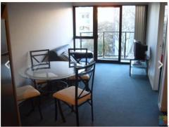 Renting 1 Room in a 2bed room apartment
