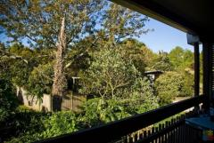 Open Home 1-1:30pm on Sun (23Feb) An upstairs 2 bedroom unit with 1 bathroom