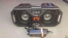 Altec Speaker