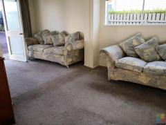Available NOW! location in Birkenhead
