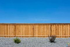 Fencing/Gate installation