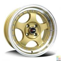 MAG WHEELS - STOCK CLEARANCE SALE FROM $15 A WEEK