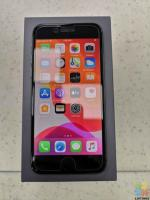 ***GENOA PAY AVAILABLE*** APPLE IPHONE 8 64GB &