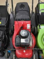 *GENOA PAY AVAILABLE* LAWNMASTER 148CC LAWNMOWER