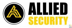 Currently looking for a full time/part time Security Officers in the following areas: