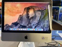 iMac 8,1