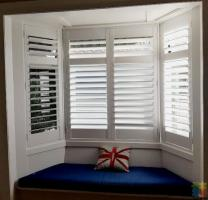 Are you looking for quality window products at an affordable price?
