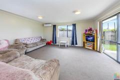 Priced reduced for home buyers 2 Ribbonwood Close, Te Kauwhata