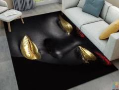 Carpet Wash Service