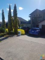 Double room Albany northshore