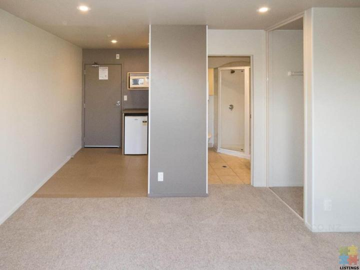 Apartment for rent - 1/2