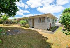 Location: 2/25 Sunnypark Avenue, Rosehill, Papakura, Auckland