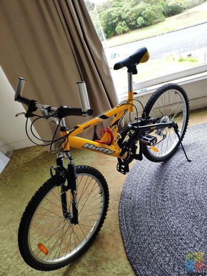 Excelent bike - 2/2