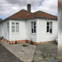 Double Bed Room available in Mt Roskill