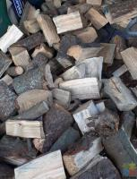 CHEAPEST FIREWOOD DEALS. DELIVER DURING LOCKDOWN.