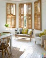 20% off custom-made new blinds