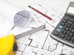 Quantity Surveyor, Residential, Tauranga