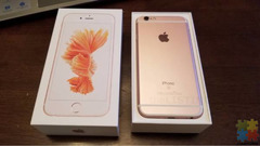 iPhone 7&7 Plus/Samsung Galaxy S7/S8 Edge plus