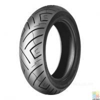 Buy SHINKO Cruiser tyres