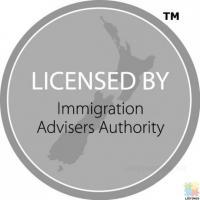 Licensed Immigration Adviser