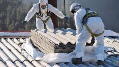 Asbestos Supervisors