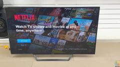 """***GENOAPAY AVAILABLE***SONY 55"""" SMART TV WITH REMOTE"""