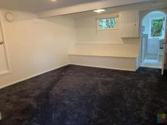 Your private space Mount Roskill