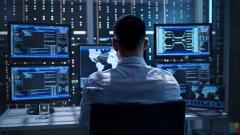 We at New Zealand Skills in Demand are eagerly searching for IT Security Engineers