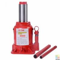 Brand New Heavy Duty 20 ton Bottle Jack Lifting Hydraulic Ram