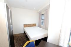 Single room For Student or young professional