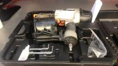 ECKO Weatherboard Nailer **Genoa pay available