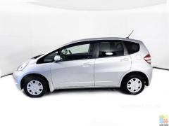 2008 Honda Fit Jazz New Shape - $500 off this long weekend!!!