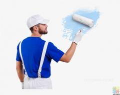 Painter and Cabinet Maker