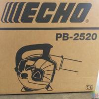 Echo PB-2520 Blower
