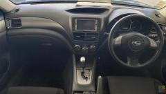 2007 Subaru Impreza S-GT - Free Delivery WIthin Auckland
