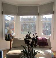 20% off blind cleaning and Repairs. 20% off custom-made new blinds.