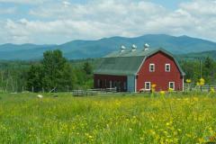 Farm assistance