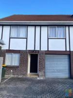 3 bedroom house fully furnished