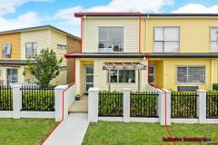 Affordable and Adorable Property for sale in Papakura