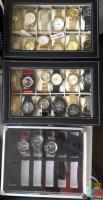 Clearance Sale Watches From:$20/each!