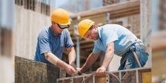 Skilled Labourer - Civil Construction - Manukau Auckland