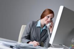 Legal executive/legal assistant