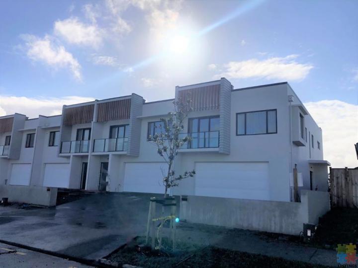59 Hayfield Way, Karaka, Franklin, Auckland - 1/3
