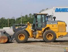 *LOADER DRIVER* *LOOKING FOR JOB*