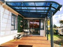 Canopy/ Pergola/ Awnings, most affordable . 12 months interest free finance available.
