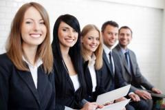 Legal Executive / Legal Secretary
